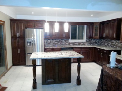 https://www.belmontcraftsmen.com, renovations kitchener, home renovations kitchener, guelph, cambridge, waterloo, hamilton, Belmont Craftsmen, belmont craftsmen home renovations, 299 morgan ave kitchener ontario n2a2m7,