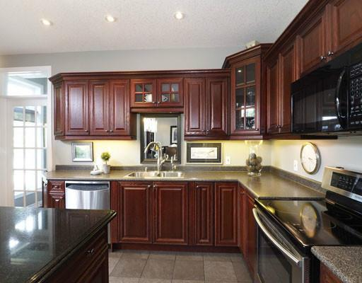 home improvement, home renovations, Belmont Craftsmen kitchener waterloo,