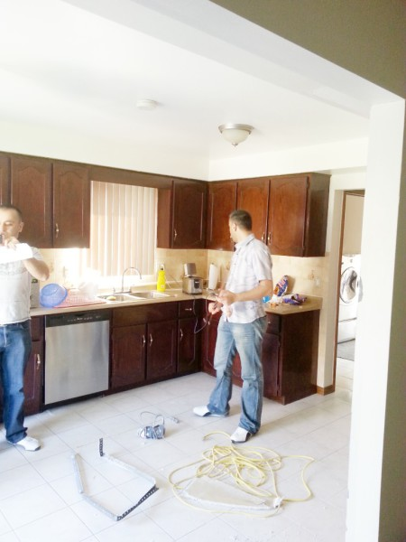 Belmont Craftsmen kitchener waterloo, renovations, home renovations, kitchener, waterloo,